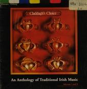 Claddagh's choice. vol.1 & 2