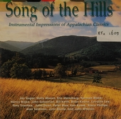 Song of the hills
