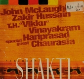 Remember Shakti