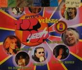 Avro's top pop yeah. vol.2