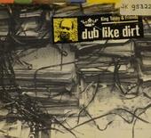 Dub like dirt : 1975-1977