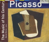 Picasso : The music of his century