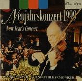 Neujahrskonzert 1999