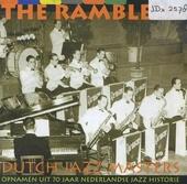 The Ramblers. vol.1