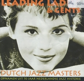 Dutch jazz masters. vol.6 : leading ladies & gents