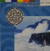 The most beautiful melodies of Irish music