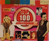 Het beste uit de top 100 allertijden : editie '99