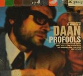 Profools