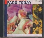 Discover the rhythms of fado today