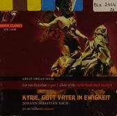 Kyrie, Gott Vater in Ewigkeit. vol.3
