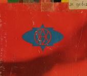 Afro celt sound system. vol.2 : Release