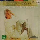 Best of Kiri te Kanawa
