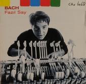 Suite francaise no.6 BWV.817