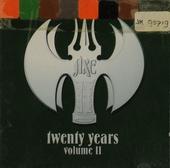 Twenty years. vol.2