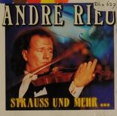 Strauss und mehr... Träume aus Musik