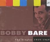 The singles : 1959-1969