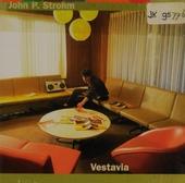Vestavia