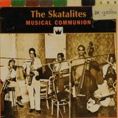 Musical communion
