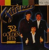 32 golden Hits