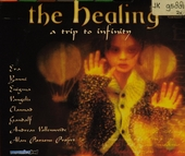 The healing : a trip to infinity