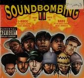 Soundbombing. vol.2