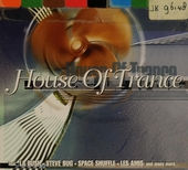 House of trance