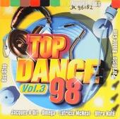 Top Dance 98. vol.3
