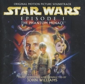 Star wars. vol.1 : The phantom menace