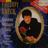 Goldene Schlager Gala