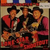 Lone-star shootout