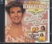 Volkstümliche Hitparade im ZDF