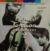 Liquid Tension Experiment. vol.2
