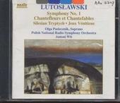 Symphony no.1. vol.6