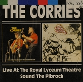Live at The Royal Lyceum Theatre ; Sound the Pibroch