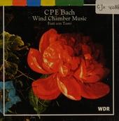 Wind chamber music