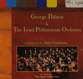 George Dalaras & The Israel Philharmonic Orchestra