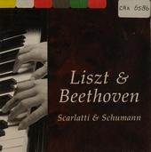 Hungarian rhapsody no.12 in c sharp minor