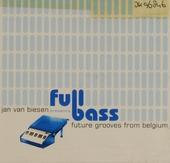 Full bass. vol.3