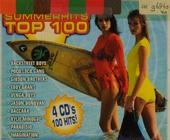 Summerhits top 100