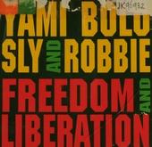 Freedom Liberation