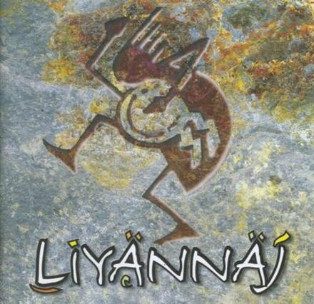 Liyannaj