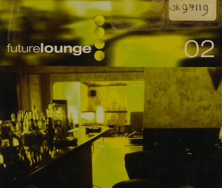 Future lounge. vol.2