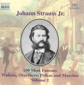 100 of his most famous works vol.2. vol.2