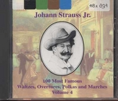 100 most famous works vol.4. vol.4