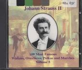 100 most famous works vol.5. vol.5