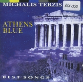 Athens blue : best songs