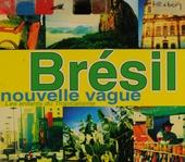 Brésil nouvelle vague : Les enfants du tropicalisme