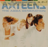 The ABBA generation
