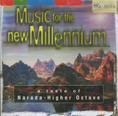 Music for the new millennium