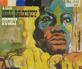 The Bill Broonzy story